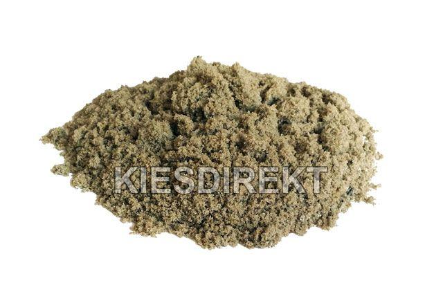 sand 0 2 mm doppelt gew. Black Bedroom Furniture Sets. Home Design Ideas