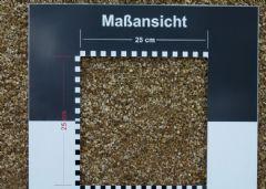 pflastersplitt 2 5 mm. Black Bedroom Furniture Sets. Home Design Ideas