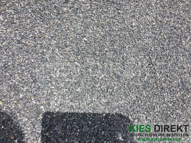 Gut bekannt Splitt 2-5 mm Kalkstein OC11