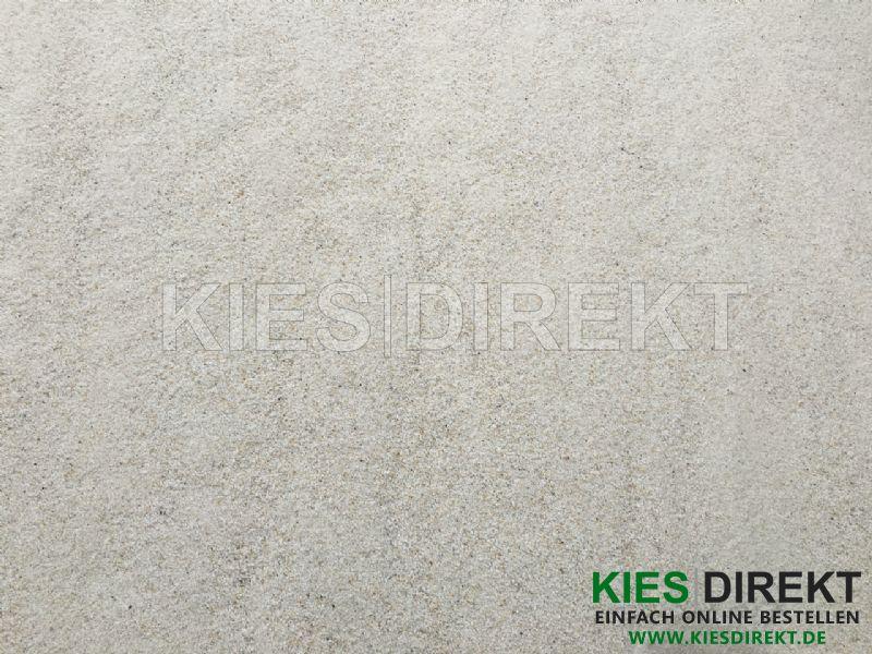 quarz brechsand 0 2 mm wei gelb. Black Bedroom Furniture Sets. Home Design Ideas