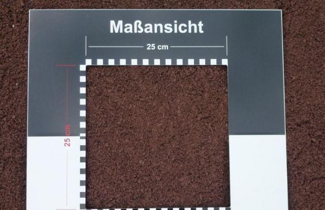 brechsand 0 5mm rot. Black Bedroom Furniture Sets. Home Design Ideas