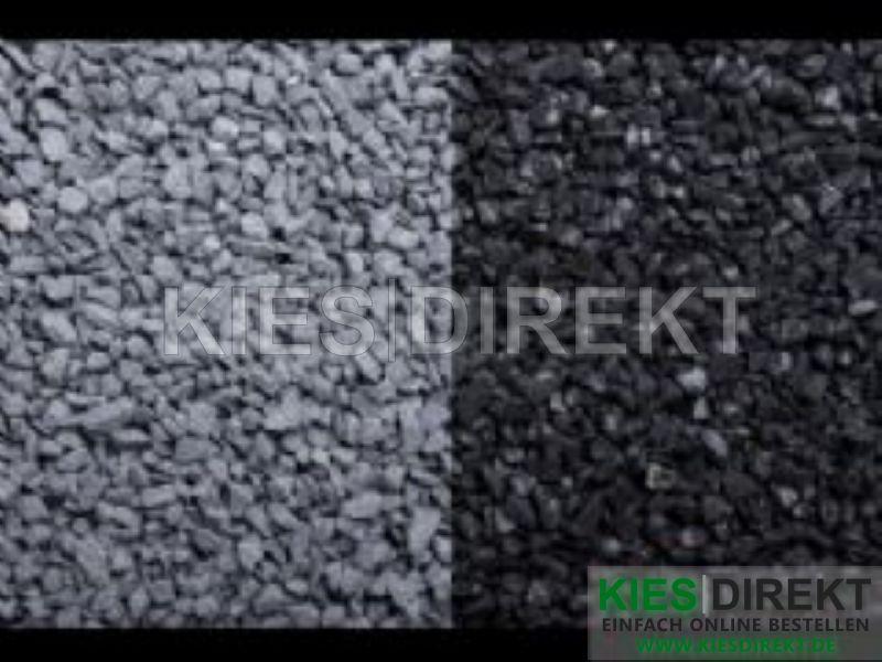 basalt 2 8 mm anthrazit. Black Bedroom Furniture Sets. Home Design Ideas