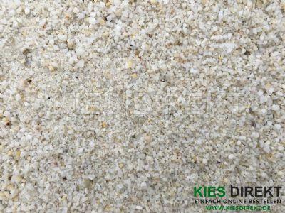 quarzsand preis good quarz brechsand mm weigelb image with quarzsand preis top dekosand. Black Bedroom Furniture Sets. Home Design Ideas